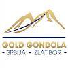Gold Gondola