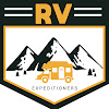 RV Expeditioners