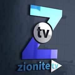 ZIONITE TV