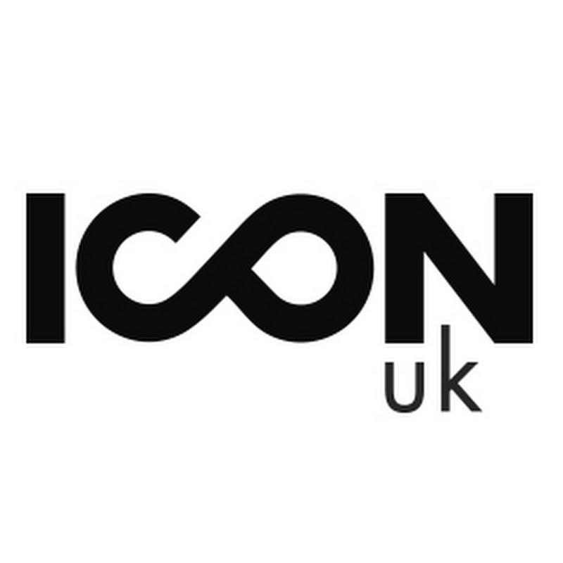 ICON UK Photo
