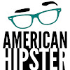 American Hipster