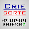 Crie Corte