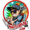 DragsterBrazil