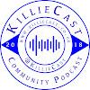 KillieCast Podcast
