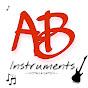 ab benjo music