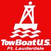TowBoatU.S. Ft. Lauderdale