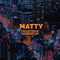Matty (mattyboy)