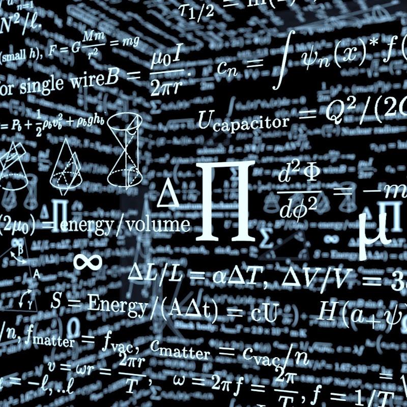 DR. Math (dr-math)