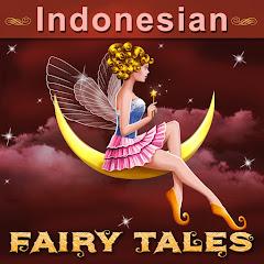 Indonesian Fairy Tales Net Worth