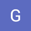 Kity AVT