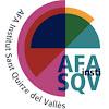 AMPA Institut Sant Quirze del Vallès