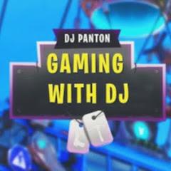 Gaming With Dj Net Worth