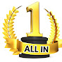 ALL IN 1 OFFICIAL