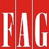 faggraphicsystems