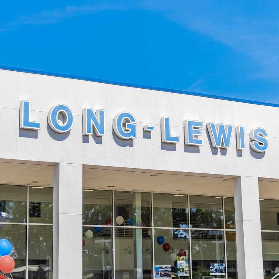 Long Lewis Ford Corinth Ms >> Long Lewis Ford Lincoln Of Corinth Youtube