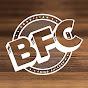 BFC Brasil
