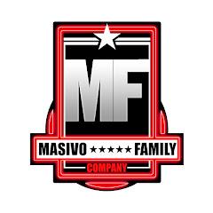Cuanto Gana Masivo Family