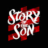 Story Of The Son