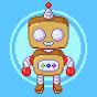 Cardboard Robot (cardboard-robot)