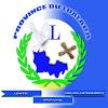 Province Lualaba