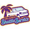 Orlando Shuttle Service