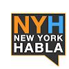 New York Habla