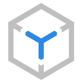 SpatialFirst logo