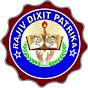 Rajiv Dixit Patrika