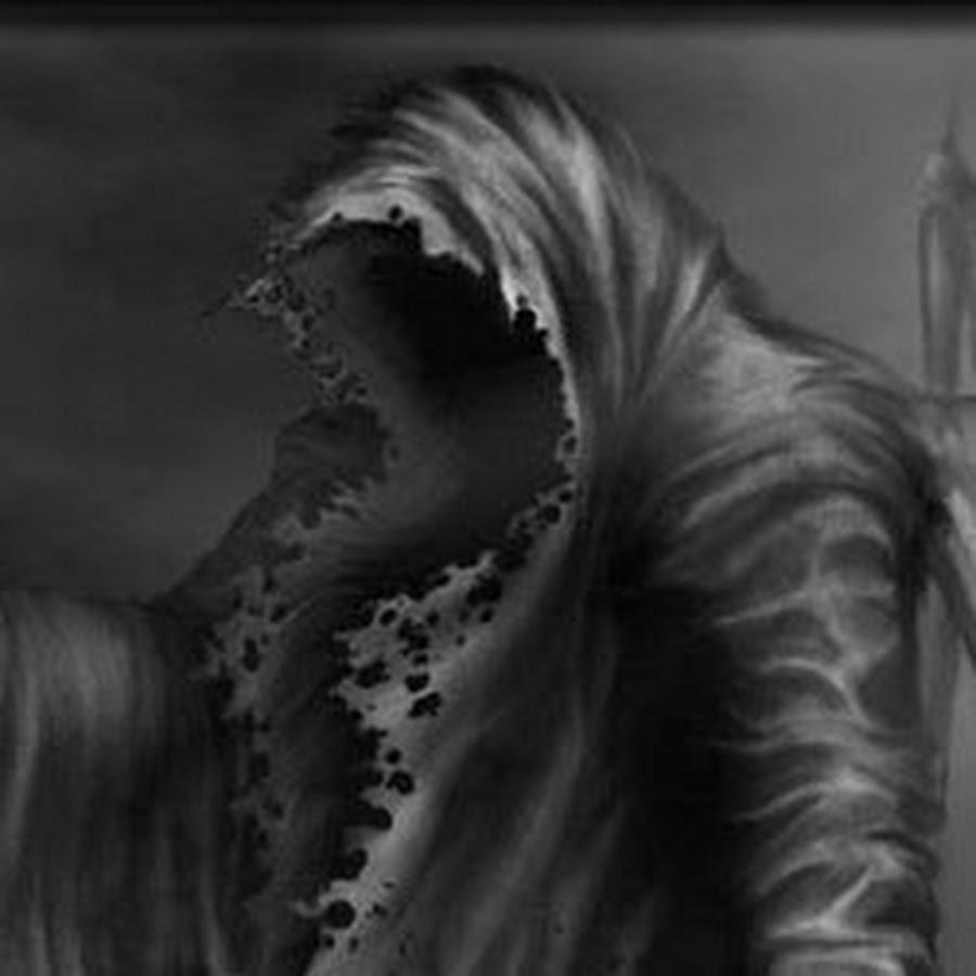 grimm reaper firework mortar - 900×900