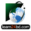 learn24bd