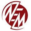 North Easton Machine Company