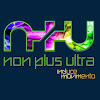 NonPlusUltra PartyBand