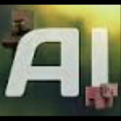 Alcraft