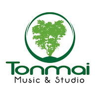 Tonmai Music & Studio