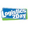 Logistics2day