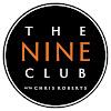 The Nine Club