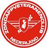 Zündapp Veteranen Club
