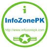 InfoZonePK Blog