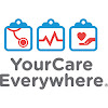 YourCare Everywhere