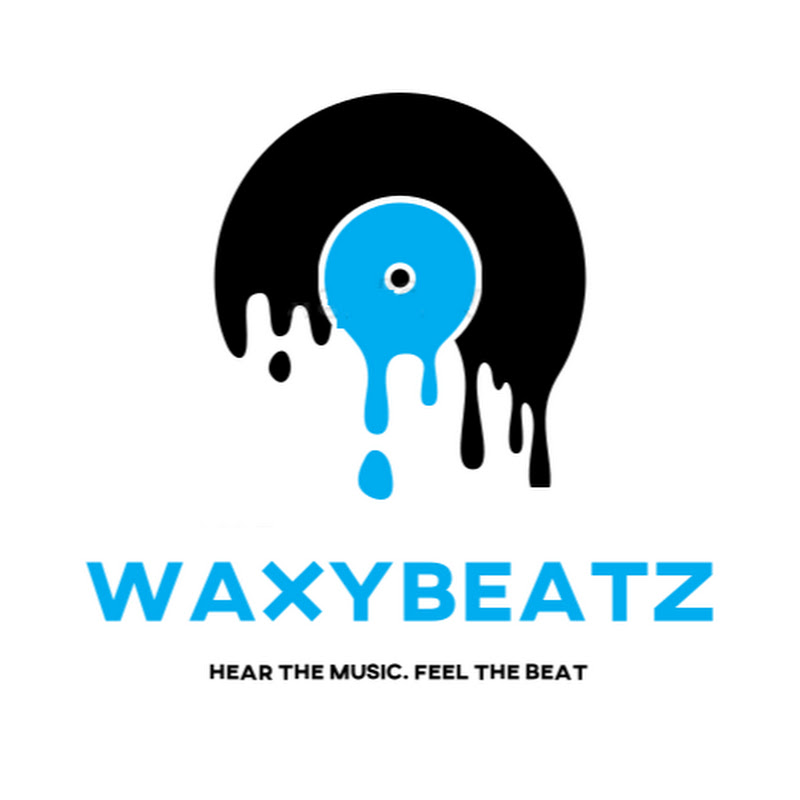 WaxyBeatz Music & Entertainment (waxybeatz-music-entertainment)