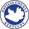 Daviess County Government
