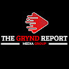 The Grynd Report