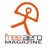 Voler Info Free Aero Magazine