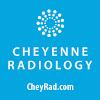 Cheyenne Radiology