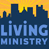 Living Ministry