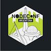 NodeConf Argentina