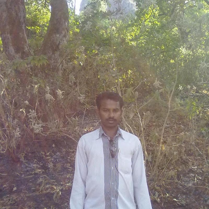 adivasi songs | FunnyDog TV