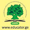 pr.educator 2015