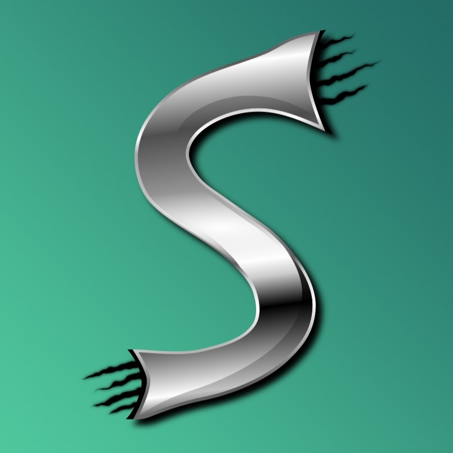 Syntac - YouTube