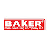 Baker Manufacturing Company, LLC.